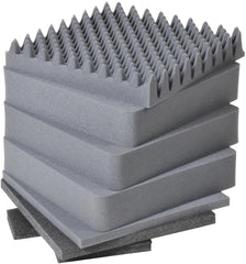 0341 7 pc. Replacement Foam Set