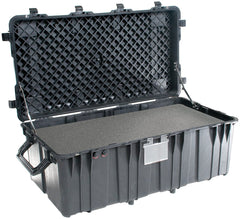 0550 Protector Transport Case
