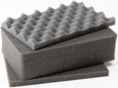 1121 3 pc. Replacement Foam Set
