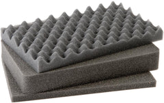 1171 3 pc. Replacement Foam Set
