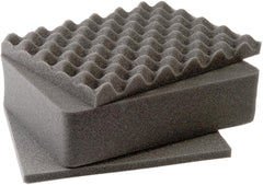 1401 3 pc. Replacement Foam Set