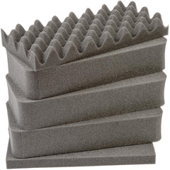 1431 5 pc. Replacement Foam Set