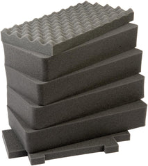 1441 6 pc. Replacement Foam Set