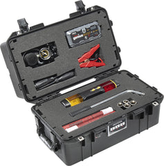 Pelican 1465 Watertight Air Case
