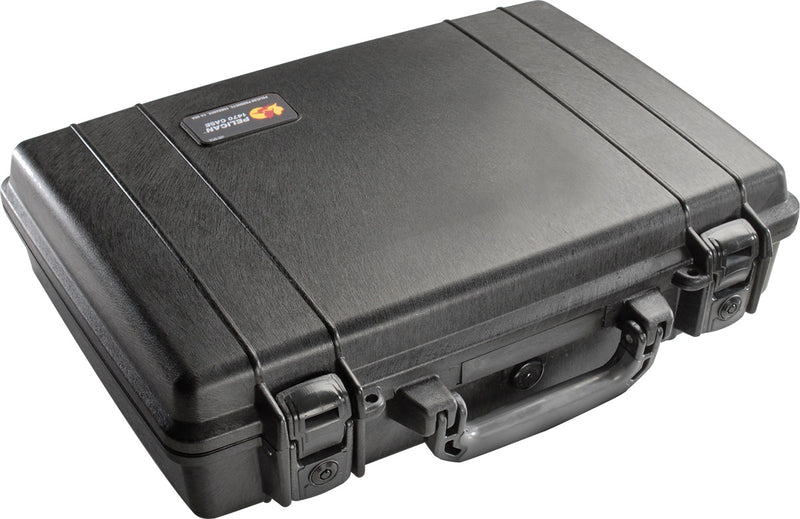 1470 Protector Laptop Case