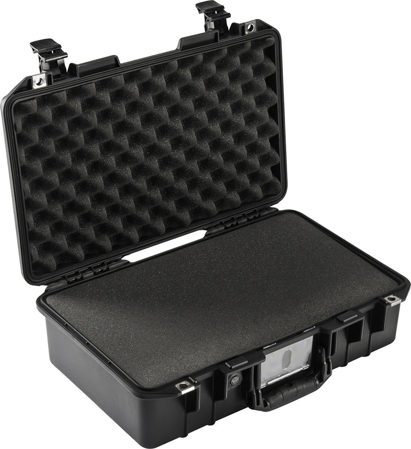 1485 Air Case with Foam