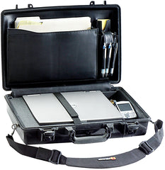 1490CC1 Protector Laptop Case