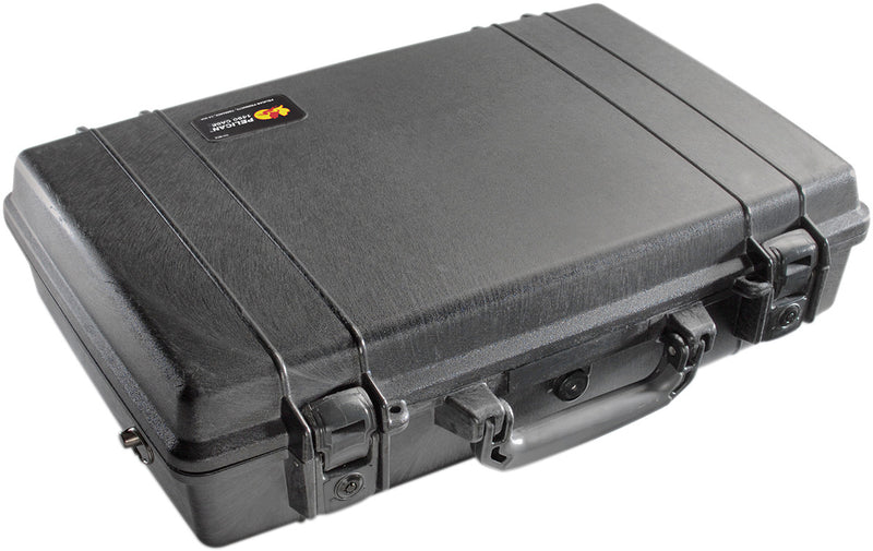 1490 Protector Laptop Case