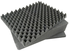 1491 3 pc. Replacement Foam Set