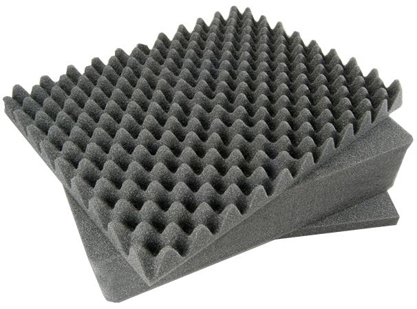 1501 3 pc. Replacement Foam Set