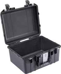 1507 Air Case With Foam