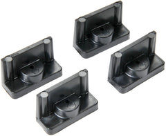 1507 Quick Mounts - set of 4