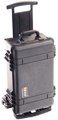 1510M Protector Mobility Case