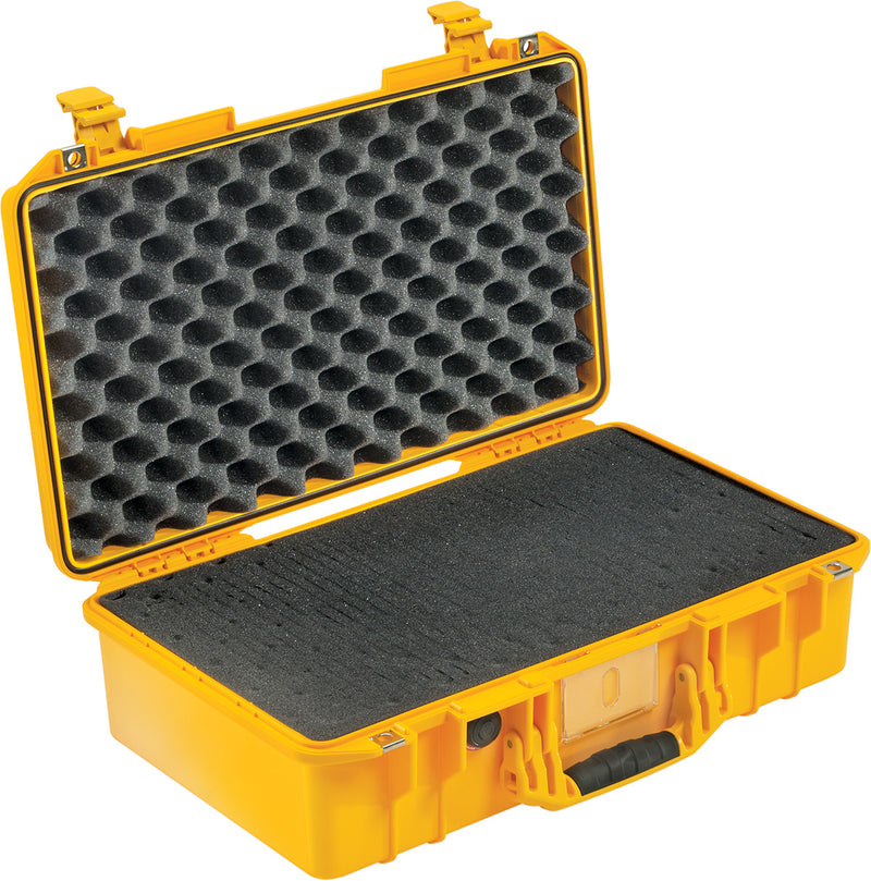 1525 Air Case With Foam