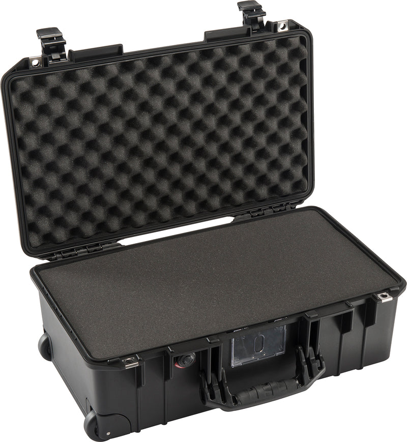 1535 Air Carry-On Case With Foam