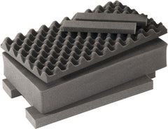 1535AirFS 3 pc. Replacement Foam Set