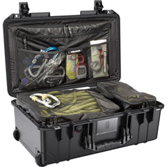 1535TRVL Air Travel Case
