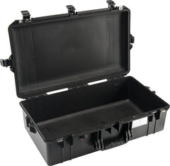1605 Air Case With Foam