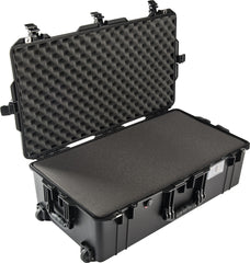 1615 Air Case With Foam
