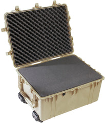 1630 Protector Transport Case