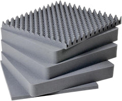 1641 5 pc. Replacement Foam Set