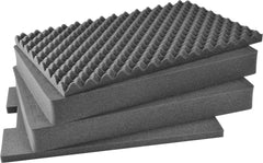 1671 4 pc. Replacement Foam Set