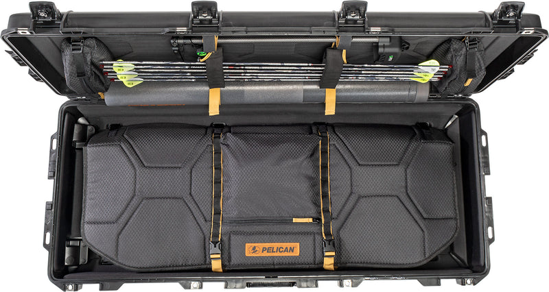 1745BOW Air Bow Case