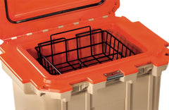 30-WB Dry Rack Basket