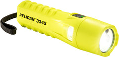 3345 Flashlight