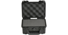 SKB Waterproof Utility Case with Cubed Foam 3I-0705-3B-C