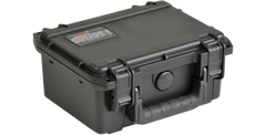 SKB Waterproof Utility Case with Cubed Foam 3I-0806-3B-C