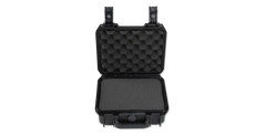SKB Waterproof Utility Case with Cubed Foam 3I-0907-4B-C
