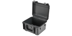 SKB Waterproof Utility Case Without Foam 3I-0907-6B-E