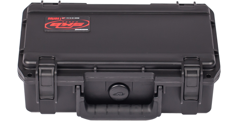 SKB Waterproof Utility Case Without Foam 3I-1006-3B-E
