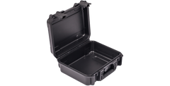 SKB Waterproof Utility Case Without Foam 3I-1209-4B-E