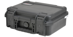 SKB Waterproof Utility Case With Layered Foam 3I-1209-4B-L