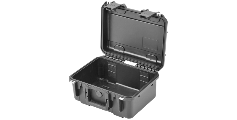 SKB Waterproof Utility Case Without Foam 3I-1309-6B-E