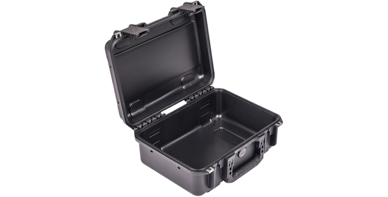 SKB Waterproof Utility Case Without Foam 3I-1510-6B-E
