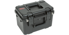 SKB Waterproof Utility Case Without Foam 3I-1610-10BE