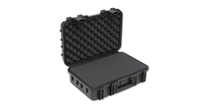 SKB Waterproof Utility Case with Cubed Foam 3I-1610-5B-C