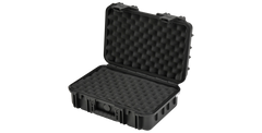 SKB Waterproof Utility Case With Layered Foam 3I-1610-5B-L