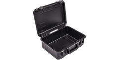 SKB Waterproof Utility Case Without Foam 3I-1813-7B-E