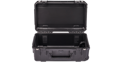 SKB Waterproof Utility Case Without Foam 3I-2011-7B-E