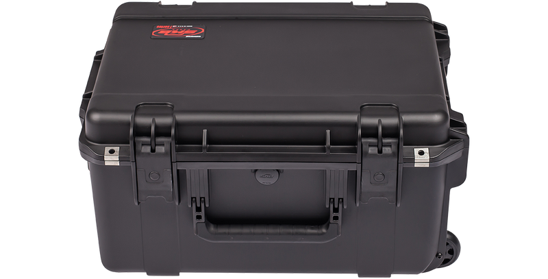 SKB Waterproof Utility Case Without Foam 3I-2015-10BE