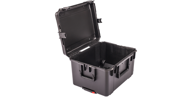 SKB Waterproof Utility Case Without Foam 3I-2217-12BE