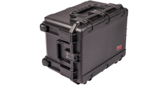 SKB Waterproof Utility Case Without Foam 3I-2317-14BE