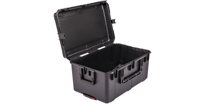 SKB Waterproof Utility Case Without Foam 3I-2918-14BE