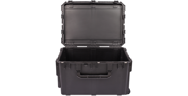 SKB Waterproof Utility Case Without Foam 3I-3021-18BE