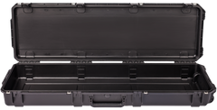 SKB Waterproof Utility Case Without Foam 3I-5014-6B-E