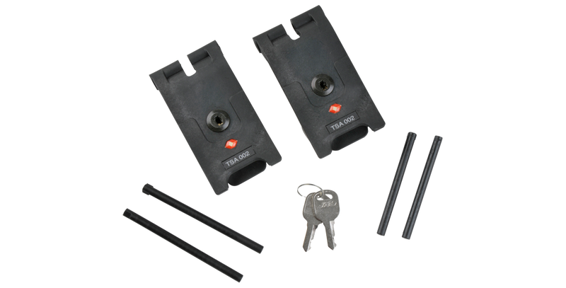 TSA Locking Latch Kit 3I-TSA-3